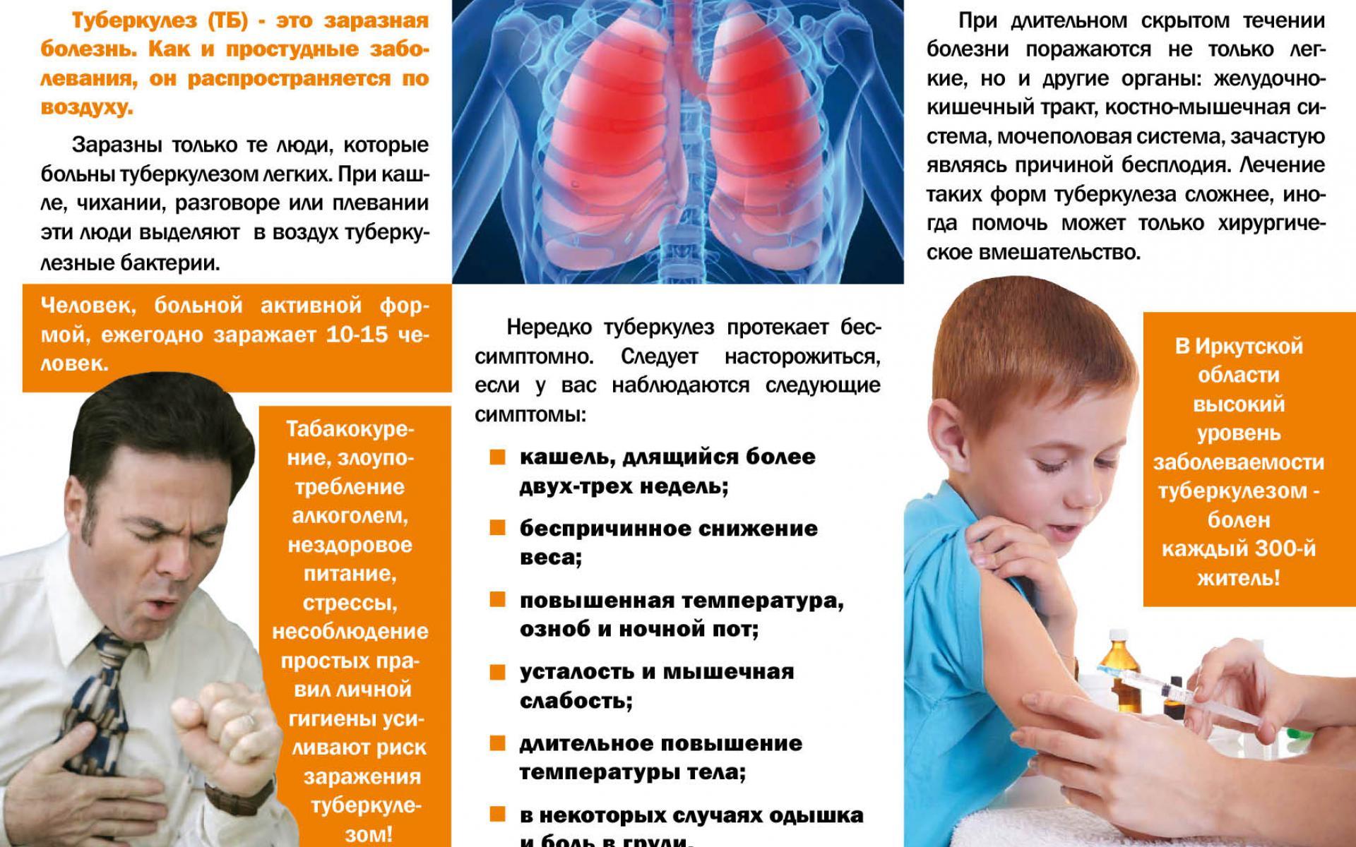 Как быстро вылечить сухой кашель в домашних условиях 75